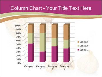 0000063237 PowerPoint Template - Slide 50