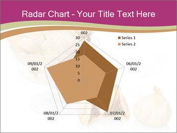 0000063237 PowerPoint Template - Slide 51