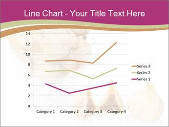 0000063237 PowerPoint Template - Slide 54