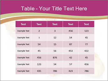 0000063237 PowerPoint Template - Slide 55