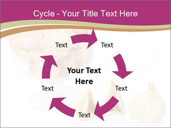 0000063237 PowerPoint Template - Slide 62