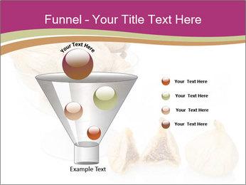 0000063237 PowerPoint Template - Slide 63