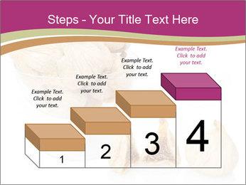 0000063237 PowerPoint Template - Slide 64