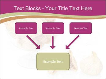 0000063237 PowerPoint Template - Slide 70
