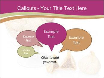 0000063237 PowerPoint Template - Slide 73