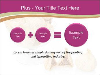 0000063237 PowerPoint Template - Slide 75