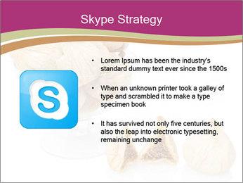 0000063237 PowerPoint Template - Slide 8