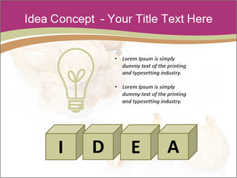 0000063237 PowerPoint Template - Slide 80