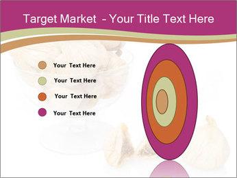 0000063237 PowerPoint Template - Slide 84