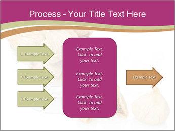 0000063237 PowerPoint Template - Slide 85