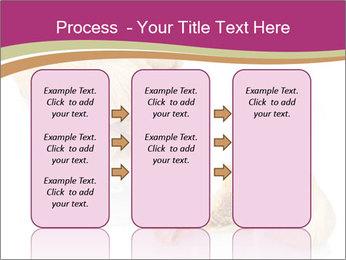 0000063237 PowerPoint Template - Slide 86