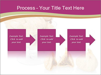 0000063237 PowerPoint Template - Slide 88