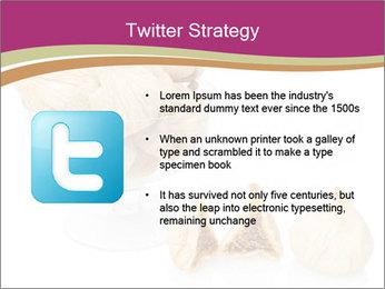 0000063237 PowerPoint Template - Slide 9