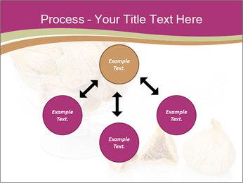 0000063237 PowerPoint Template - Slide 91