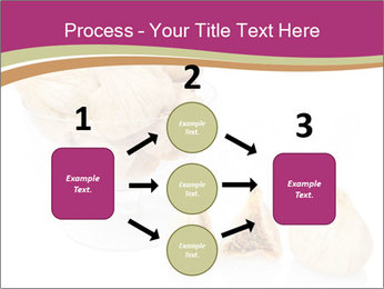 0000063237 PowerPoint Template - Slide 92