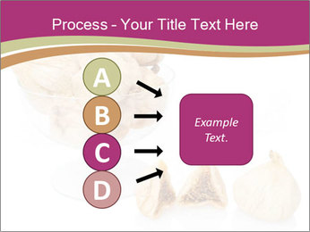 0000063237 PowerPoint Template - Slide 94