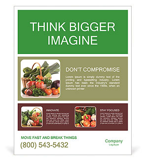 0000063239 Poster Template