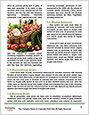 0000063239 Word Template - Page 4