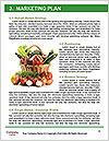 0000063239 Word Template - Page 8