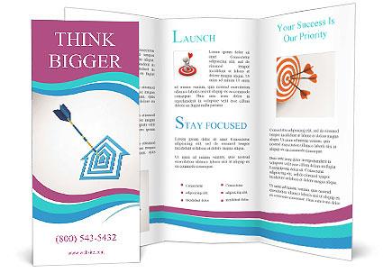 0000063240 Brochure Templates