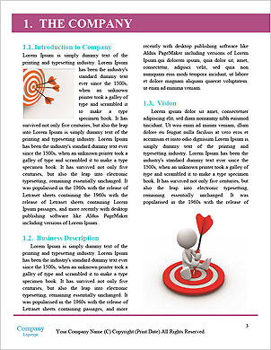 0000063240 Word Template - Page 3