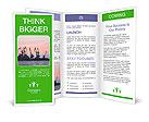 0000063241 Brochure Templates