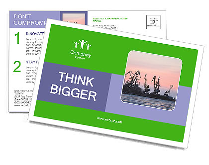 0000063241 Postcard Template