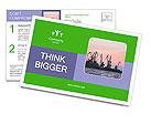 0000063241 Postcard Templates
