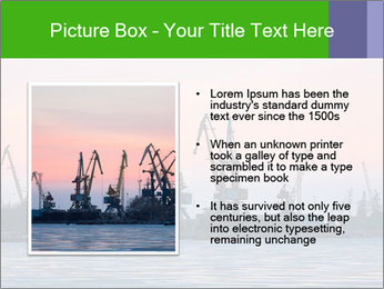 0000063241 PowerPoint Template - Slide 13