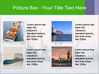 0000063241 PowerPoint Template - Slide 14