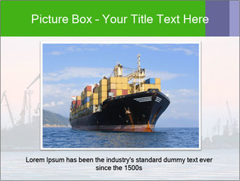 0000063241 PowerPoint Template - Slide 15