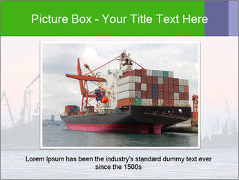 0000063241 PowerPoint Template - Slide 16