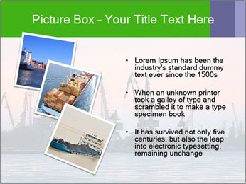 0000063241 PowerPoint Template - Slide 17
