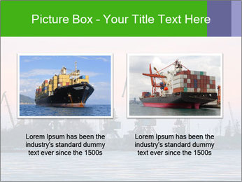 0000063241 PowerPoint Template - Slide 18