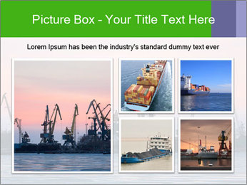 0000063241 PowerPoint Template - Slide 19