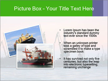 0000063241 PowerPoint Template - Slide 20