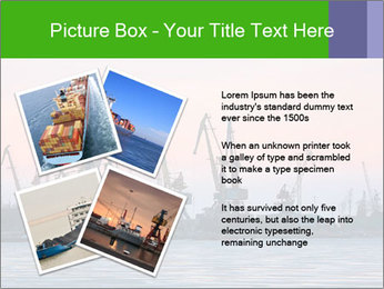 0000063241 PowerPoint Template - Slide 23