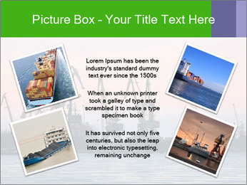 0000063241 PowerPoint Template - Slide 24