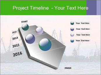 0000063241 PowerPoint Template - Slide 26