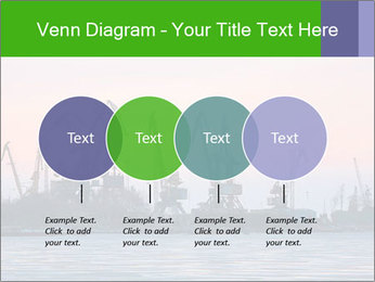 0000063241 PowerPoint Template - Slide 32