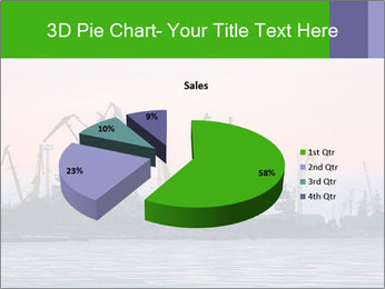 0000063241 PowerPoint Template - Slide 35