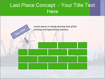 0000063241 PowerPoint Template - Slide 46