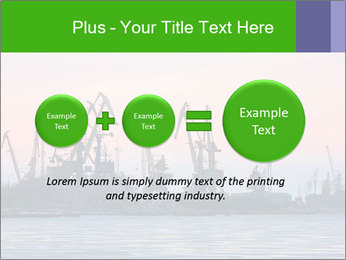 0000063241 PowerPoint Template - Slide 75