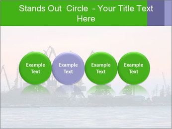 0000063241 PowerPoint Template - Slide 76