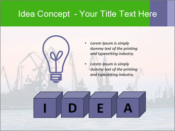 0000063241 PowerPoint Template - Slide 80
