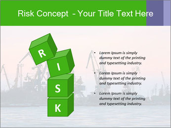 0000063241 PowerPoint Template - Slide 81