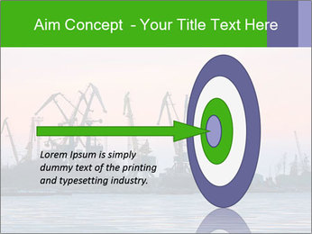 0000063241 PowerPoint Template - Slide 83