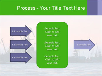 0000063241 PowerPoint Template - Slide 85