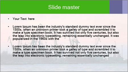 0000063241 PowerPoint Template - Slide 2