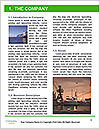 0000063241 Word Templates - Page 3
